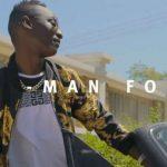 Man Fongo – Lau Nafasi