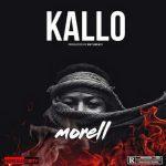 Morell – Kallo