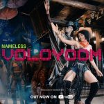 Nameless – VOLOYOOM (Volume)