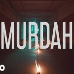 Riky Rick – Murdah ft. Davido & Gemini Major