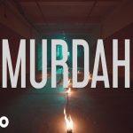 Riky Rick – Murdah ft. Davido & Gemini Major