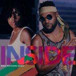 Rosa – Inside Ft. Naiboi