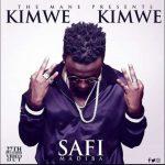 Safi Madiba – Kimwe Kimwe