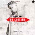 Sarkodie – No Coiling (KMT Remix)