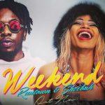 Sheebah – Weekend ft. Runtown