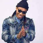 Solidstar Says Goodbye to Achievas Entertainment for Good