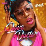 Vinka – Love Doctor
