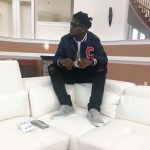 """Watch: CDQ Slams M.I – """"We're Making Money, You're Making Noise"""""""