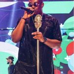 The Industry Needs More Song Writers, We Have Too Many Artistes – Don Jazzy