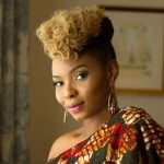 Yemi Alade Reveals Why Successful Females are So Few in Nigeria's Music Industry