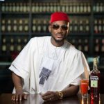 2Baba Declares Intention to Run for Political Office in 2019