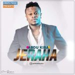 Abdu Kiba – Jeraha