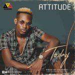 Attitude – Today