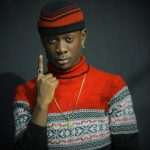 Beenie Gunter & Fik Fameika – Kaddemu Awo