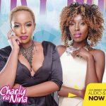 Charly na Nina – Try Me