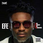 Efe – Babaloke ft. Oritse Femi