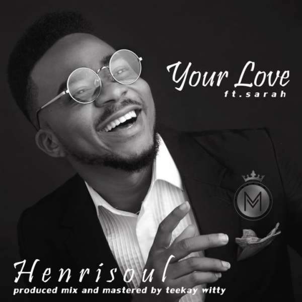 Power of your love mp3 free download