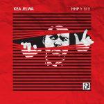 Hip Hop Panstula  (HHP) – Kea Jelwa ft. BFB