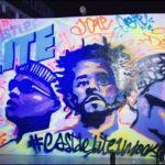 J. Cole to Headline Concert in Lagos Alongside Wizkid & Davido