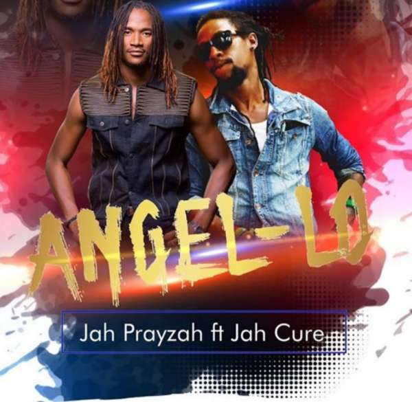 Jah cure, 'journey riddem': free mp3 of the day cnet.