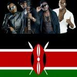 """Kenya Taking Over!  Sauti Sol's Road To """"Afrikan Sauce"""""""