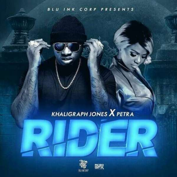 Im a rider l-boy l-boy mp3 download keygene. Com.
