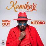 Kitoko – Kamikazi