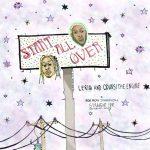 LeriQ – Start All Over ft. Odunsi