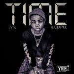 Lyta – Time Ft. Olamide