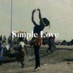 M.anifest – Simple Love