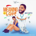 Magnito – Meaning Of Love