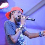 Mowzey Radio – Mukama Nyongera Amaanyi