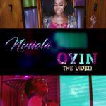 Niniola – Oyin