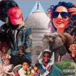 Octopizzo – Past ft Nitasha Randhawa