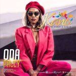 Oda Paccy – Kano