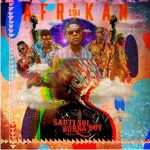 Sauti Sol – Afrikan Star Ft. Burna Boy