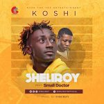 Sheliroy – Koshi ft. Small Doctor