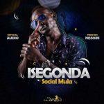 Social Mula – Isegonda