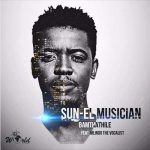 Sun-EL Musician – Bamthathile ft. Mlindo The Vocalist