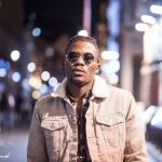 Tinny Entertainment Terminates Ycee's Deal with Sony: Read Official Statement