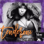 Tolaní – Tenderoni ft. Skales