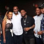 Unlike Davido, I Don't Use My Dad's Influence as an Advantage – DJ Cuppy
