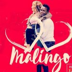 Willy Paul Msafi – Malingo