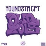 YoungstaCPT – Own 2018