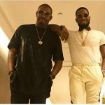 5 Reasons a Don Jazzy/D'Banj Reunion Will Do the Nigerian Music Industry a World of Good