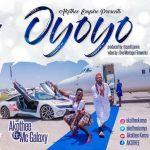 Akothee – Oyoyo ft. MC Galaxy