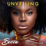 Becca – With You ft. StoneBwoy