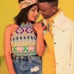 Beka Flavour – Naona kiza