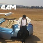 CDQ – 4AM