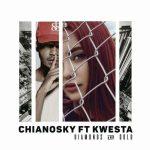 ChianoSky – Diamonds And Gold Ft. Kwesta